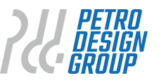 Petro Design Group